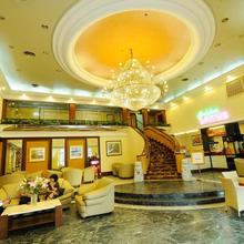 Dai Nam Hotel in Ho Chi Minh City