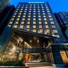 Daiwa Roynet Hotel Nishi-shinjuku in Tokyo