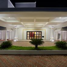 Daiwik Hotels Rameswaram in Rameswaram