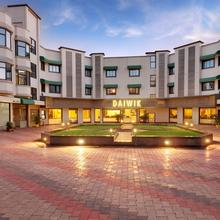 Daiwik Hotels in Shirdi