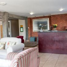 Dakota Lodge in Johannesburg