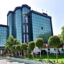 Dalamwala Hotel in Jind