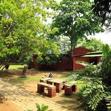 Dalmanchal in Maharajganj