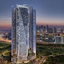Damac Towers By Damac Living in Dubai
