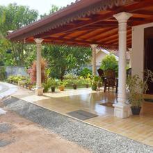 Damith Tourist Inn in Denuwala