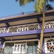 Damodar Guest House in Navelim