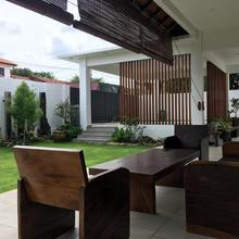 Dan Garden 瑭苑 in Melaka