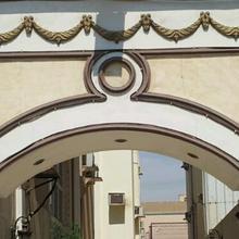Danat Quriash Furnished Apartments in Jiddah