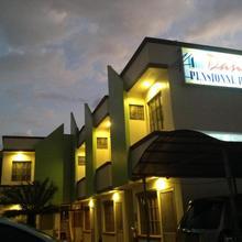 Danel Pensionne House in Tacloban