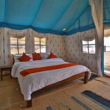 Dangri Desert Safari Camps & Resort in Jaisalmer