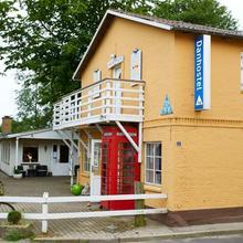 Danhostel Sønderborg Vollerup in Sonderborg