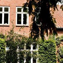 Danhostel Viborg in Sjorslev