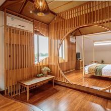 Dan's Sea Guest House Hangzhou in Hangzhou