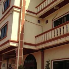 Daovy Hotel in Ban Thangon