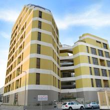 Dar Al Hamra in Manama
