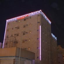 Dar Alataf Furnished Apartments in Jiddah
