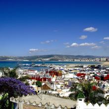 Dar Chams Tanja in Tangier