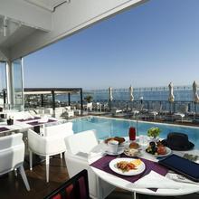 Dar El Marsa Hotel & Spa in Tunis