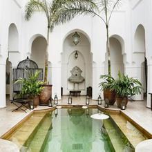 Dar Mo'da in Marrakech