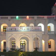 Darbargadh Heritage Resort (150km From Vadodara) in Koyali