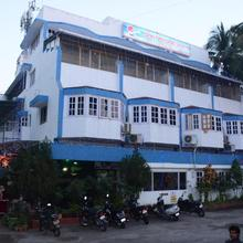 Dariya Darshan Hotel in Daman