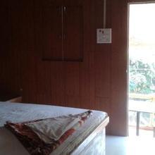 Dariya Kinara Hotel in Thane