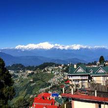 Darjeeling Heights Homestay in Darjeeling