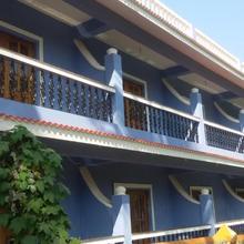 Darolina Guest House in Nerul