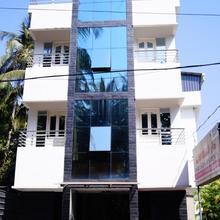 Darulshifa Residency in Kozhikode