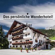 Das Sonnbichl ***superior Hotel - Adults Only in Lech