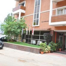 Dass Suites,domlur in Bengaluru