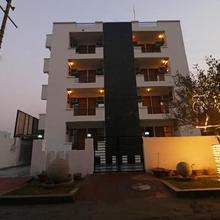 Dassler's Inn in Dadri