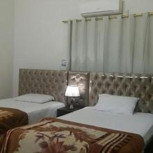 Data Guest House in Hyderabad