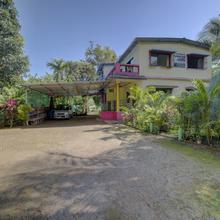 Dattaraj Cottage in Alibag