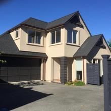 Davidsons Luxury Homestay in Wellington