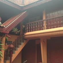 Davien Hotel in Ban Thangon