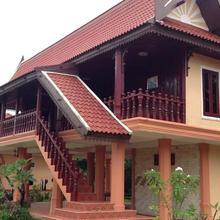 Davien Resort in Ban Thangon