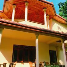 Day Break Homestay & Restaurant in Kandy
