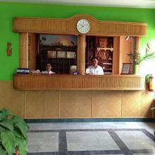 Day Inn Hotel in Vientiane