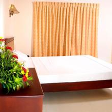Day Springs Executive Rooms in Changanacheri