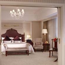 Days Hotel & Suites Fudu in Minghuang