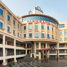 Days Hotel By Wyndham, Jalandhar in Kartarpur