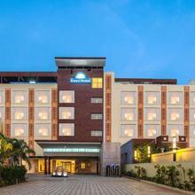 Days Hotel Chennai Omr in Kelambakkam
