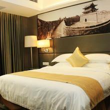 Days Hotel Great Wall Quanzhou in Jinjiang