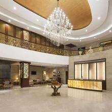 Days Hotel in Kohand