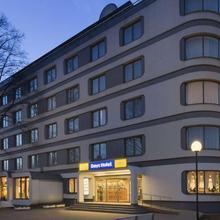 Days Hotel Riga in Riga