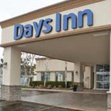 Days Inn and Conference Centre - Owen Sound in Owen Sound