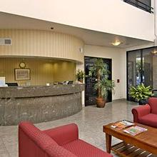 Days Inn And Suites Artesia in Artesia