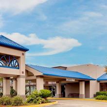 Days Inn By Wyndham Lafayette Near Lafayette Airport in Lafayette