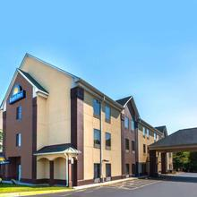 Days Inn By Wyndham Manassas in Manassas